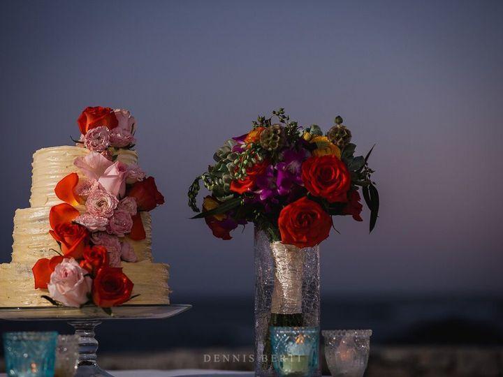 Tmx 1519737374 Fa60bafbdb4b9ba0 1519737373 E470c35fc728556d 1519737363219 19 Cabo Wedding Serv Cabo San Lucas, MX wedding planner