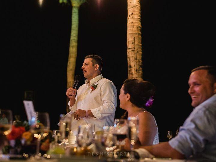 Tmx 1519737375 1f9337f37c1bad7b 1519737373 69b097cb090829df 1519737363224 21 Cabo Wedding Serv Cabo San Lucas, MX wedding planner