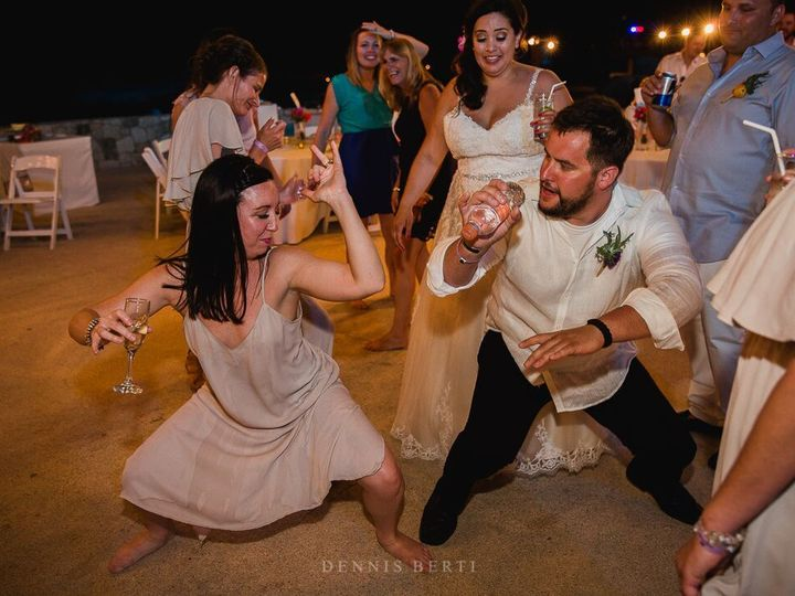 Tmx 1519737375 Be91348b9c09c089 1519737374 Edb4fd38bb6be9a8 1519737363226 22 Cabo Wedding Serv Cabo San Lucas, MX wedding planner