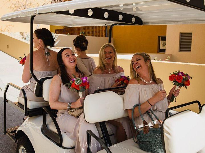 Tmx 1519737397 Cb2d18bdf53a7103 1519737368 Ce9ebf6ec3bf3b4b 1519737363193 8 Cabo Wedding Servi Cabo San Lucas, MX wedding planner