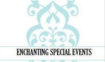 Enchanting Special Events 1