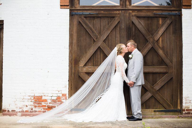 Symmetry Co. - Photography - Mechanicsburg, PA - WeddingWire