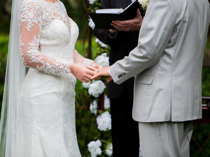 Tmx 1496770188459 Img1071 Mechanicsburg, PA wedding photography