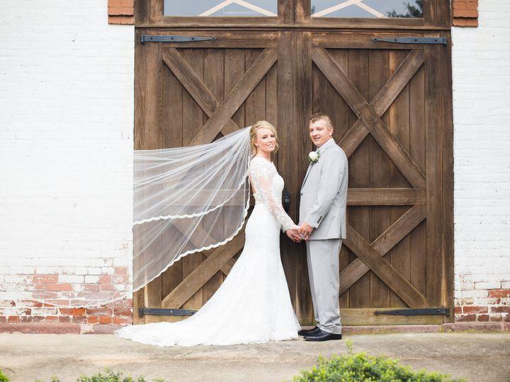 Tmx 1496770410539 Img1500 Mechanicsburg, PA wedding photography