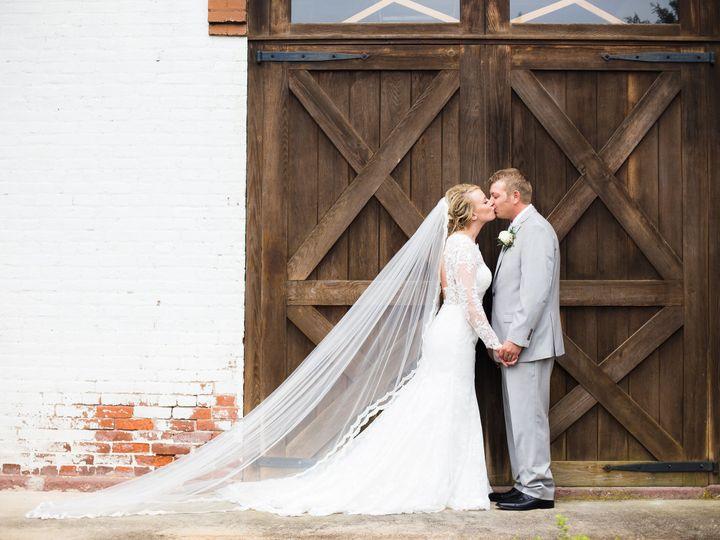 Tmx 1496770841045 Img1510 Mechanicsburg, PA wedding photography