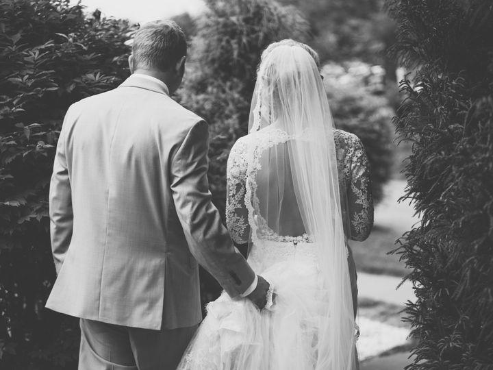 Tmx 1496770935796 Img1525 Mechanicsburg, PA wedding photography