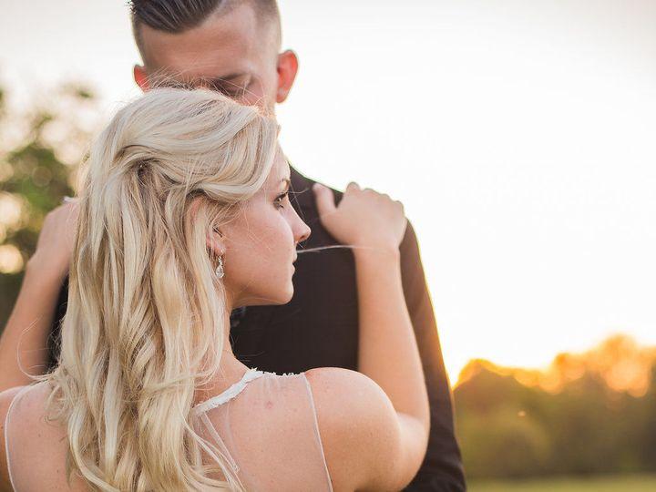 Tmx 1516930638 F2d00051a387a1aa 1516930637 67a27803a45fae48 1516930606292 72 N G 649of748  Mechanicsburg, PA wedding photography