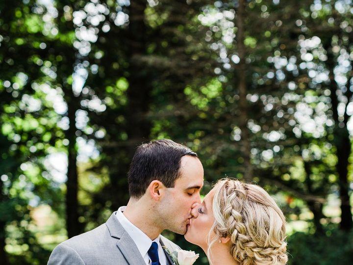 Tmx 1538648067 7b509a776f56453b L J 11 Mechanicsburg, PA wedding photography