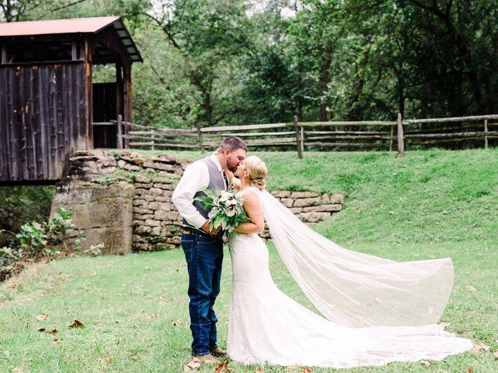 Tmx Aa 173 51 946058 Mechanicsburg, PA wedding photography