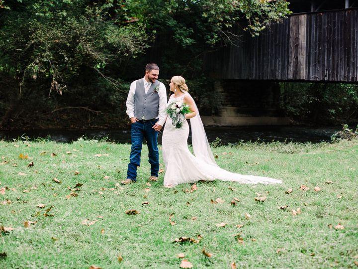 Tmx Aa 186 51 946058 Mechanicsburg, PA wedding photography