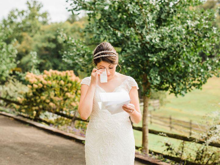Tmx Aa Weddingday 159 51 946058 161134828637665 Mechanicsburg, PA wedding photography