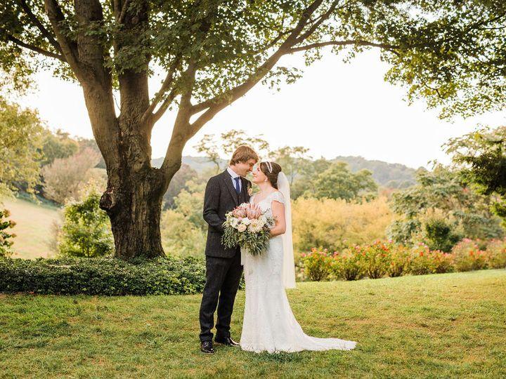 Tmx Aa Weddingday 628 51 946058 161134832173436 Mechanicsburg, PA wedding photography