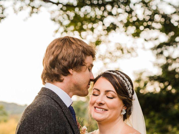 Tmx Aa Weddingday 636 51 946058 161134832193888 Mechanicsburg, PA wedding photography