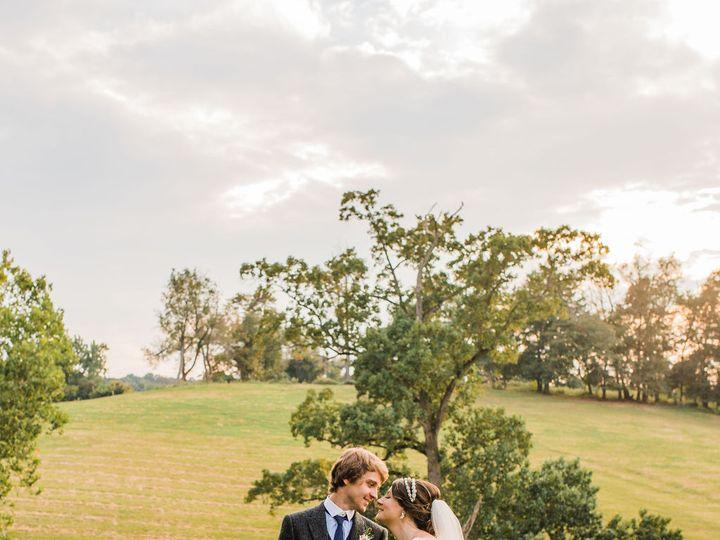 Tmx Aa Weddingday 659 51 946058 161134832167317 Mechanicsburg, PA wedding photography