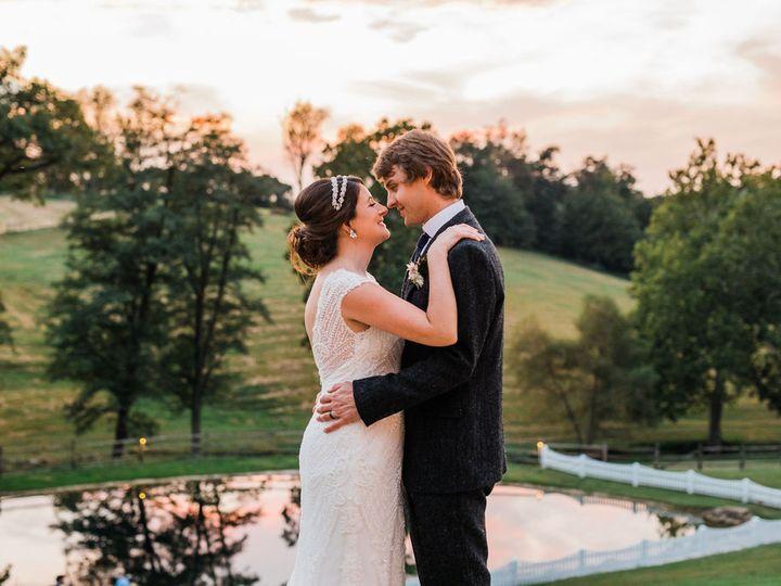 Tmx Aa Weddingday 742 51 946058 161134832016901 Mechanicsburg, PA wedding photography