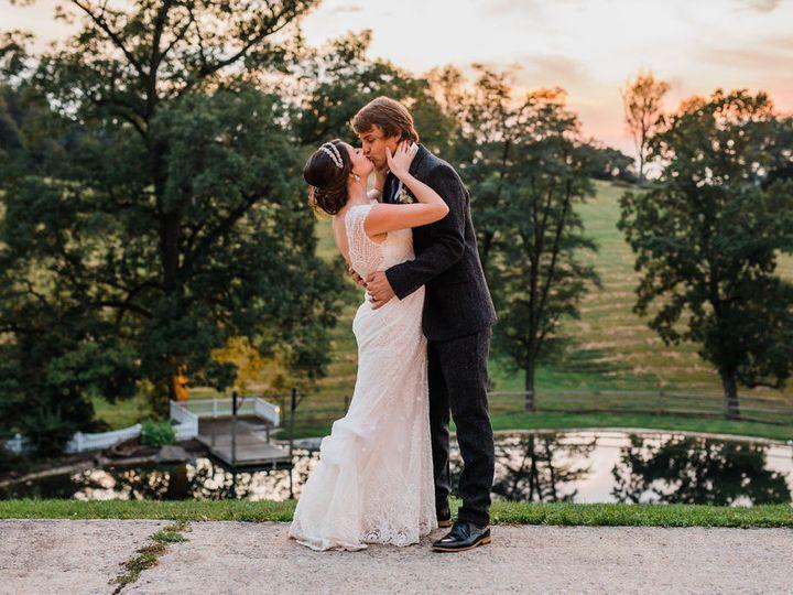 Tmx Aa Weddingday 749 51 946058 161134832046358 Mechanicsburg, PA wedding photography