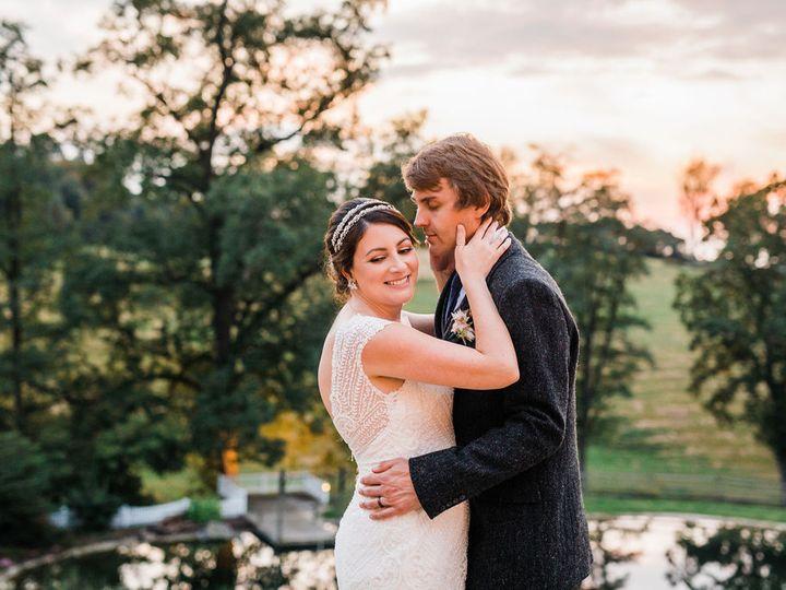 Tmx Aa Weddingday 757 51 946058 161134832153611 Mechanicsburg, PA wedding photography