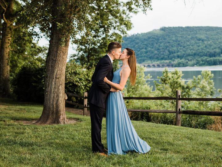 Tmx Ac Engagement 102 51 946058 159759128943628 Mechanicsburg, PA wedding photography