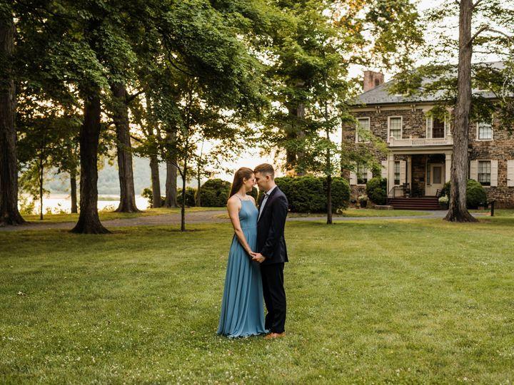 Tmx Ac Engagement 127 51 946058 159759128949377 Mechanicsburg, PA wedding photography