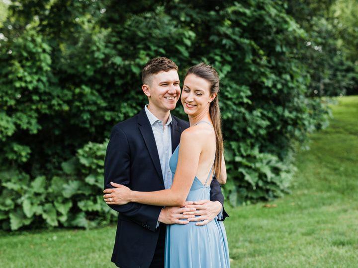 Tmx Ac Engagement 31 51 946058 159759128875263 Mechanicsburg, PA wedding photography