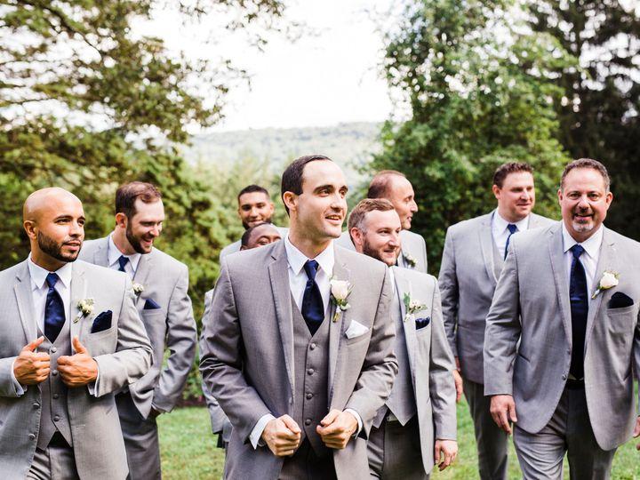Tmx Aj 147 51 946058 Mechanicsburg, PA wedding photography