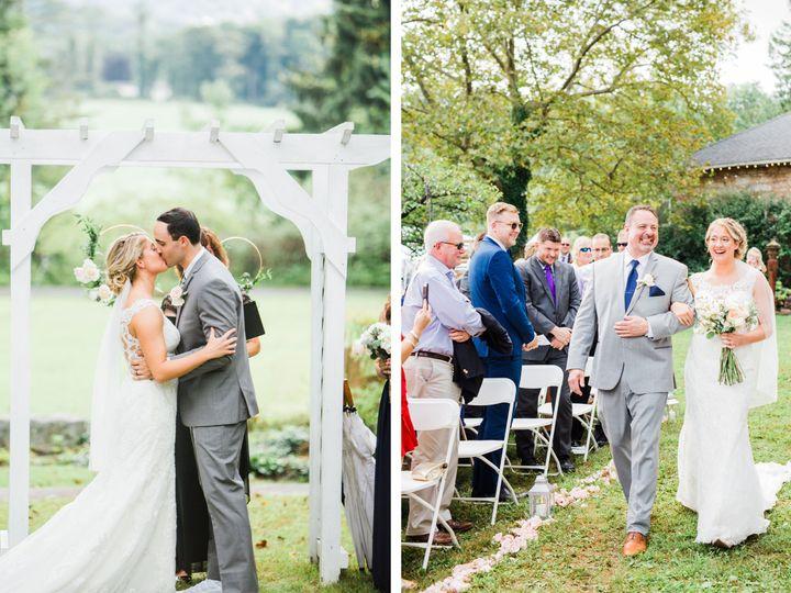 Tmx Aj 149 51 946058 Mechanicsburg, PA wedding photography