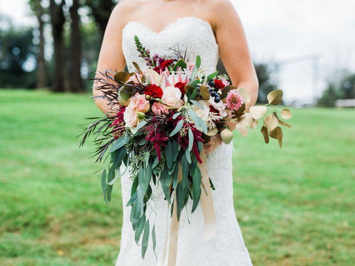 Tmx Bfarms 13 51 946058 Mechanicsburg, PA wedding photography