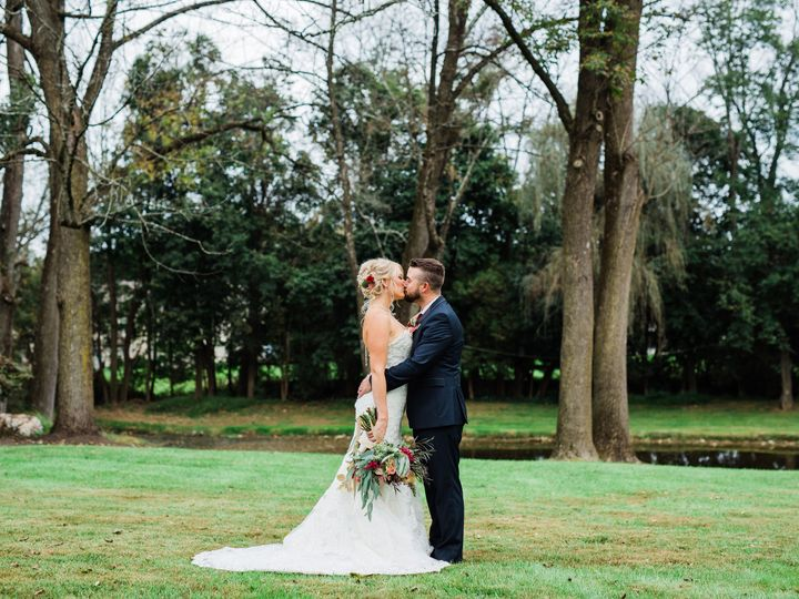 Tmx Bfarms 14 51 946058 Mechanicsburg, PA wedding photography