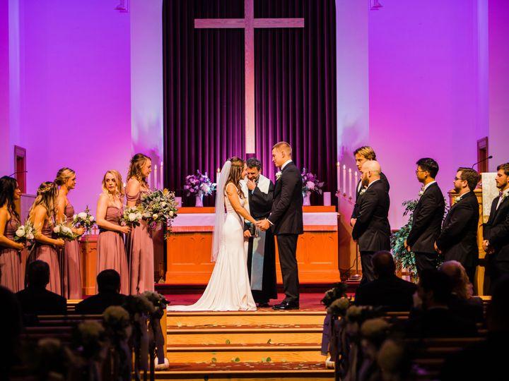 Tmx Churchwedding Symmetryphotography 51 946058 161134856665893 Mechanicsburg, PA wedding photography