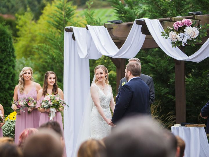Tmx Ck247of615 51 946058 Mechanicsburg, PA wedding photography