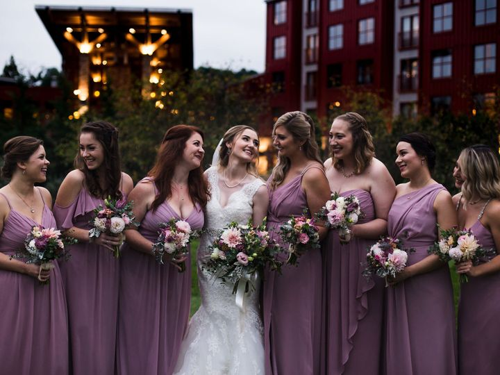 Tmx Ck392of615 51 946058 Mechanicsburg, PA wedding photography