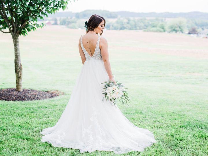 Tmx Courtneyseth 12 51 946058 1560368270 Mechanicsburg, PA wedding photography