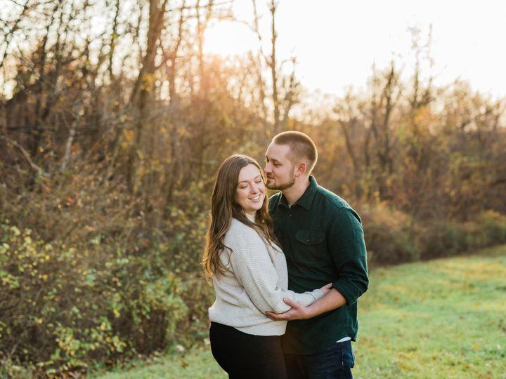 Tmx Cr Engaged 39 51 946058 159759129026891 Mechanicsburg, PA wedding photography