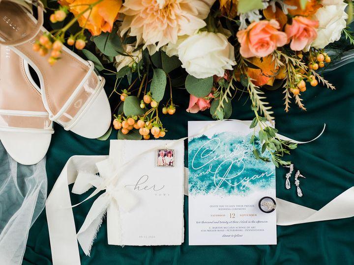 Tmx Cr Wedding 11 51 946058 161134874216874 Mechanicsburg, PA wedding photography