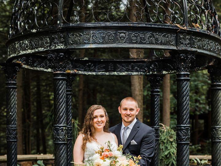 Tmx Cr Wedding 401 51 946058 161134879275874 Mechanicsburg, PA wedding photography