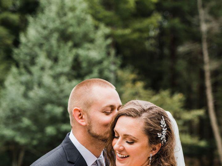 Tmx Cr Wedding 503 51 946058 161134881477554 Mechanicsburg, PA wedding photography