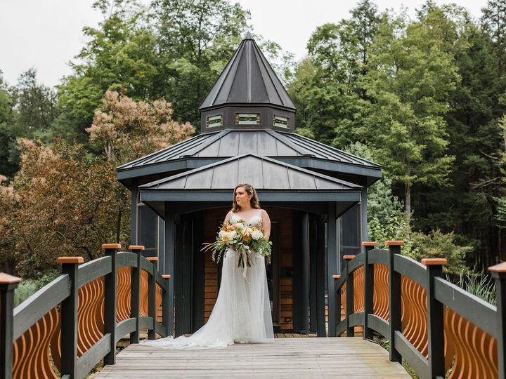 Tmx Cr Wedding 84 51 946058 161134876186415 Mechanicsburg, PA wedding photography