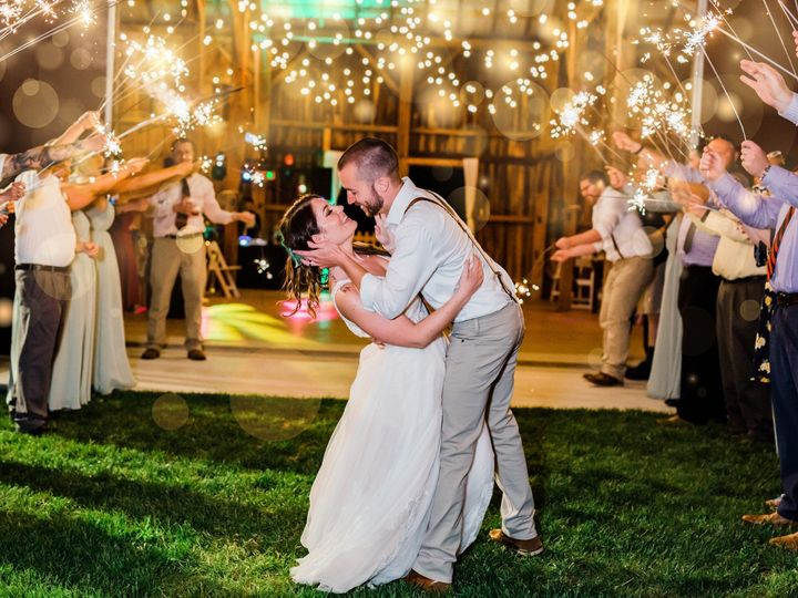 Tmx Cs 772 51 946058 1560368329 Mechanicsburg, PA wedding photography