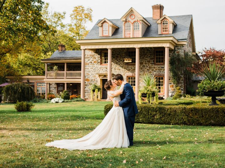 Tmx Ej Weddingday 570 51 946058 161134857057035 Mechanicsburg, PA wedding photography