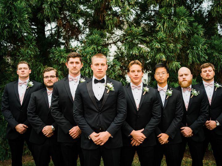 Tmx Groomsmen Wedding Symmetryco 51 946058 161134855841687 Mechanicsburg, PA wedding photography