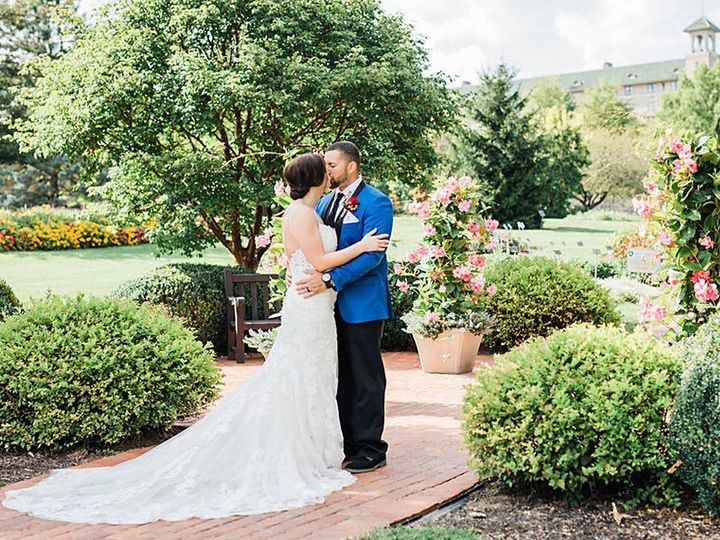 Tmx Hc Thumbnail 51 946058 161134853564741 Mechanicsburg, PA wedding photography