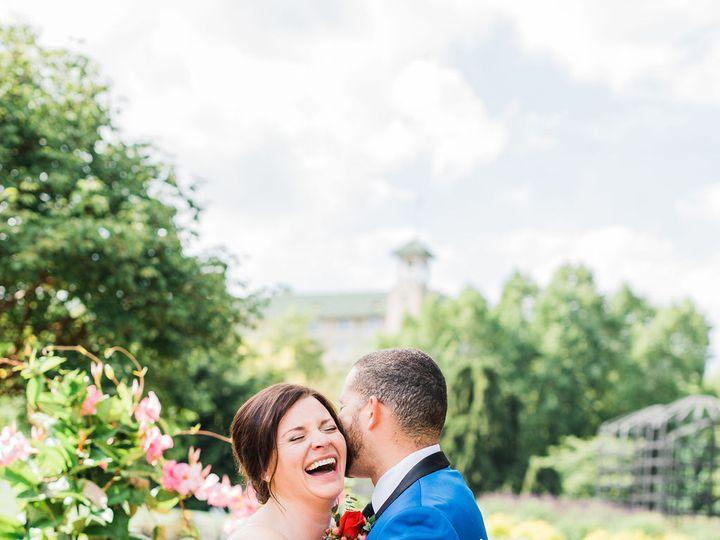 Tmx Hersheygardens Wedding26 51 946058 161134865190282 Mechanicsburg, PA wedding photography