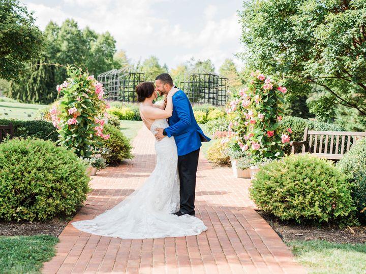 Tmx Hersheygardens Wedding 51 946058 161134858399870 Mechanicsburg, PA wedding photography