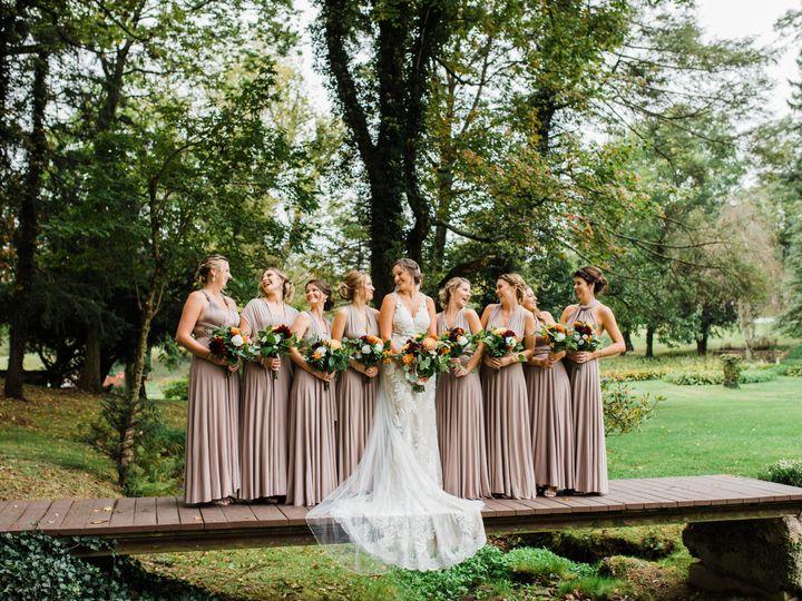 Tmx Historichershey Wedding Photography Symmetry 51 946058 161134859187394 Mechanicsburg, PA wedding photography