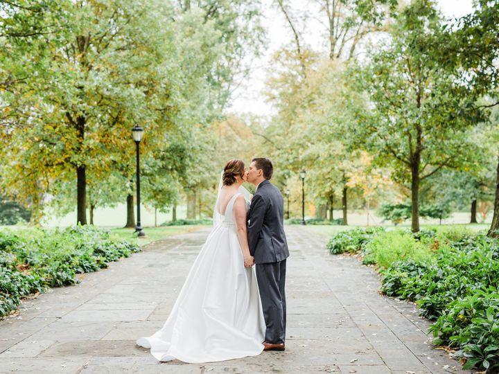 Tmx Jz 426 51 946058 Mechanicsburg, PA wedding photography