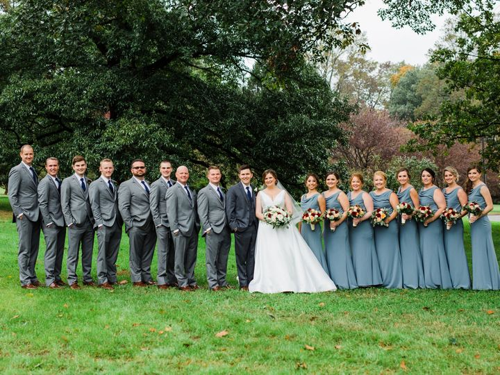 Tmx Jz 5 51 946058 Mechanicsburg, PA wedding photography