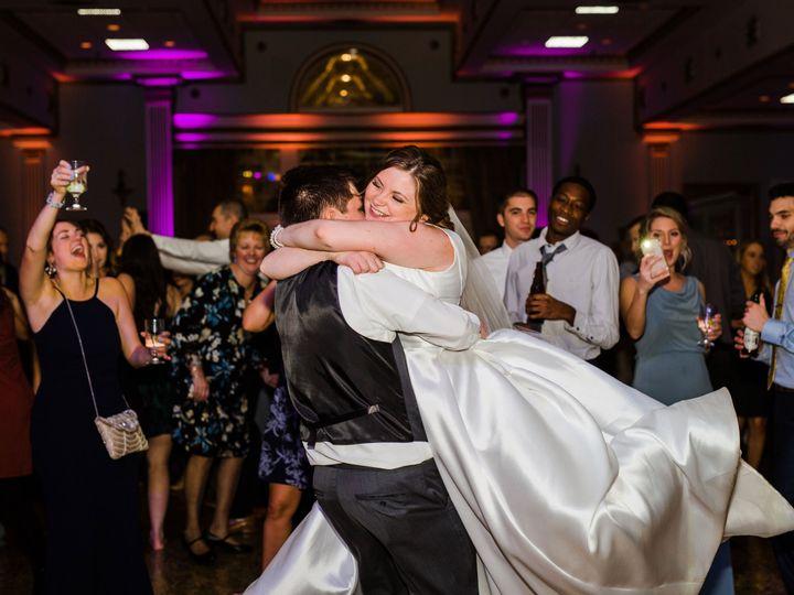 Tmx Jz 793 51 946058 Mechanicsburg, PA wedding photography