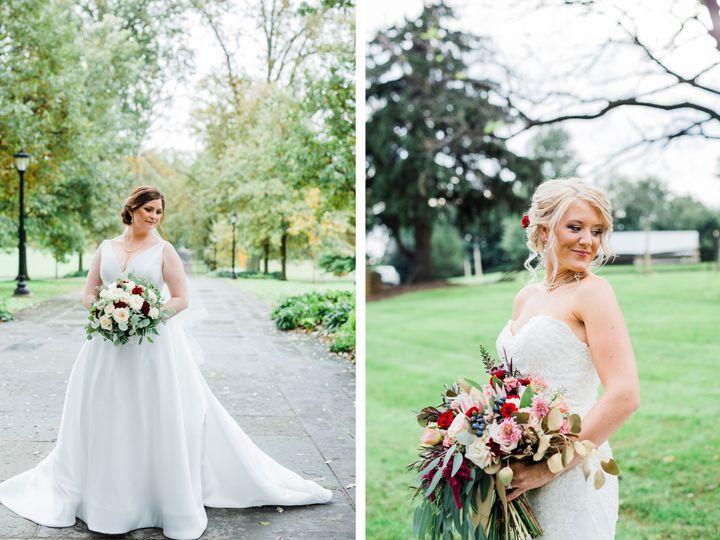 Tmx Jz Addition 51 946058 Mechanicsburg, PA wedding photography