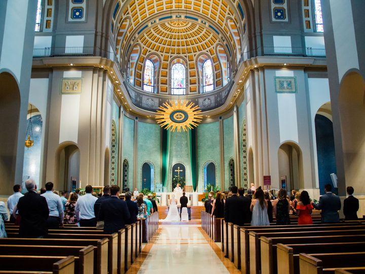 Tmx La 240 51 946058 Mechanicsburg, PA wedding photography