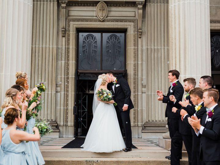 Tmx La 281 51 946058 Mechanicsburg, PA wedding photography